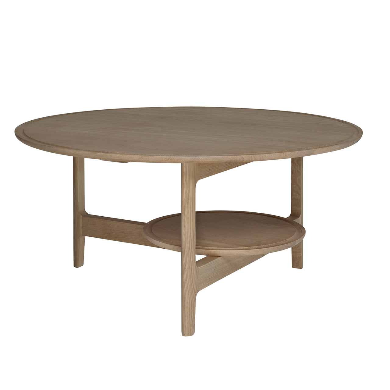 Svelto Coffee Table