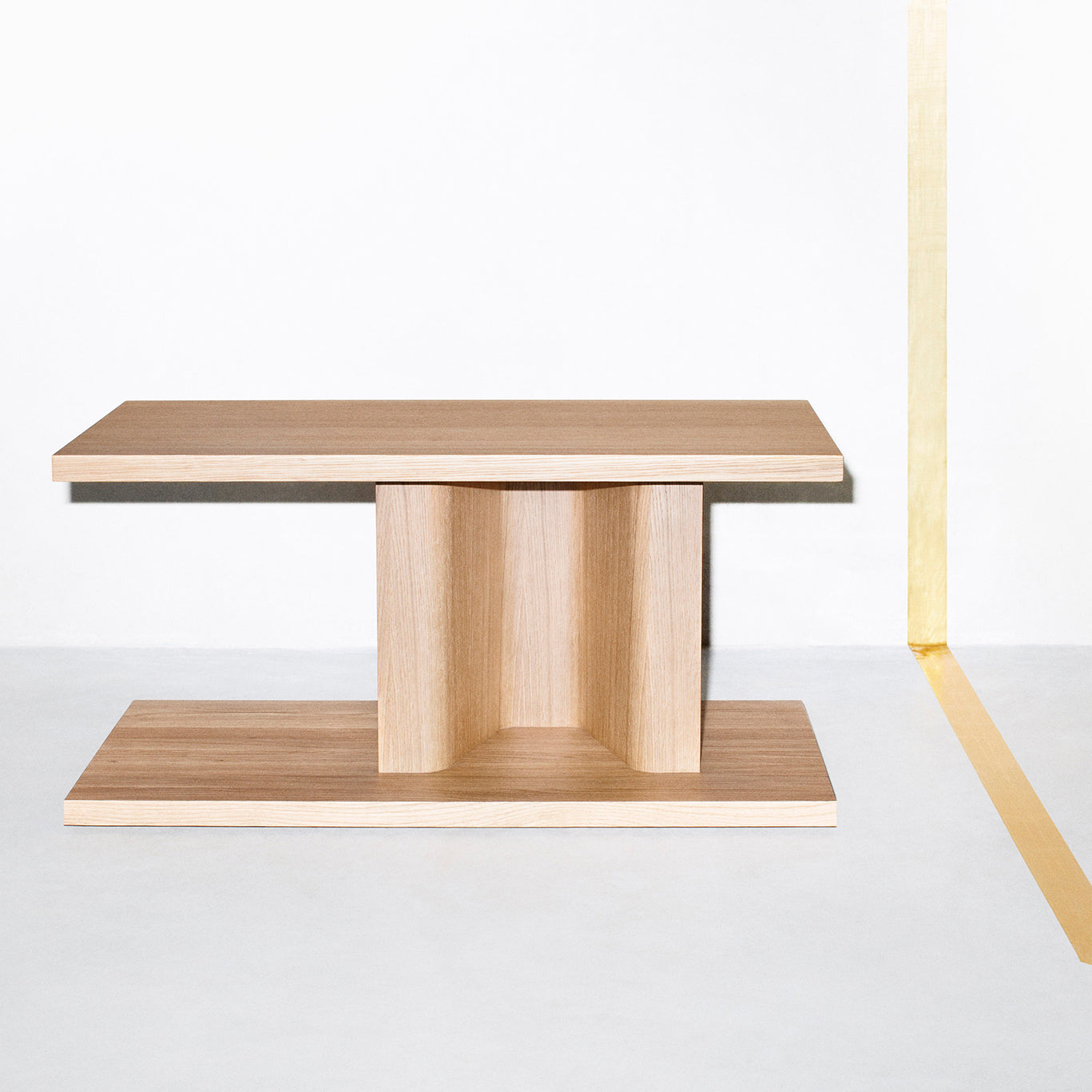 BIT Side Table