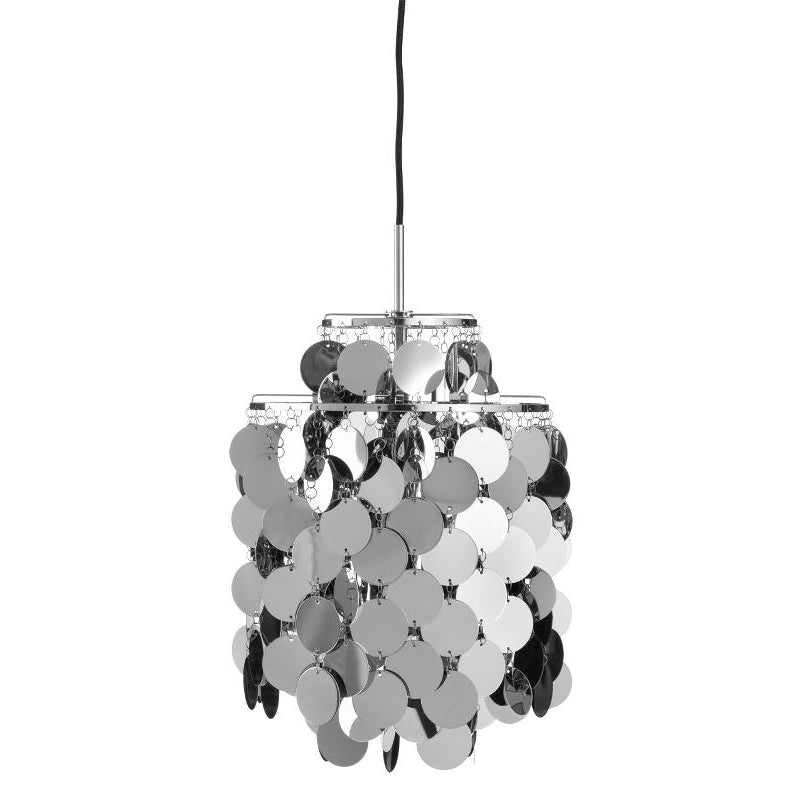 Fun 2DA Pendant Light