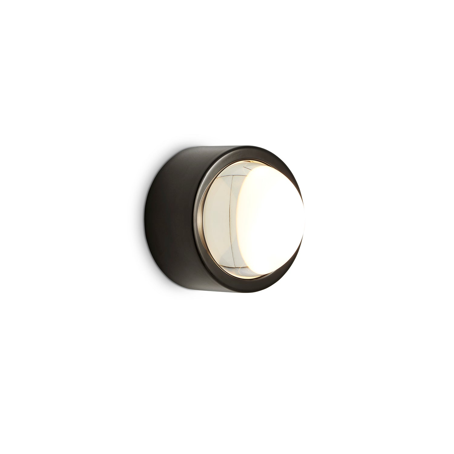 Spot Wall/Ceiling Light