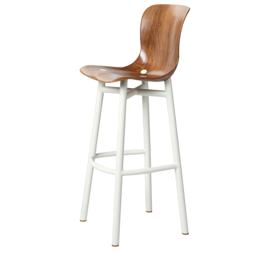 Wendela Bar + Counter Stool