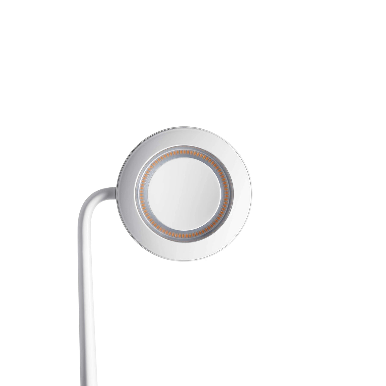 Pixo Optical Task Light + USB Charging Port