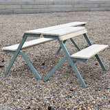 Tablebench 4-Seater