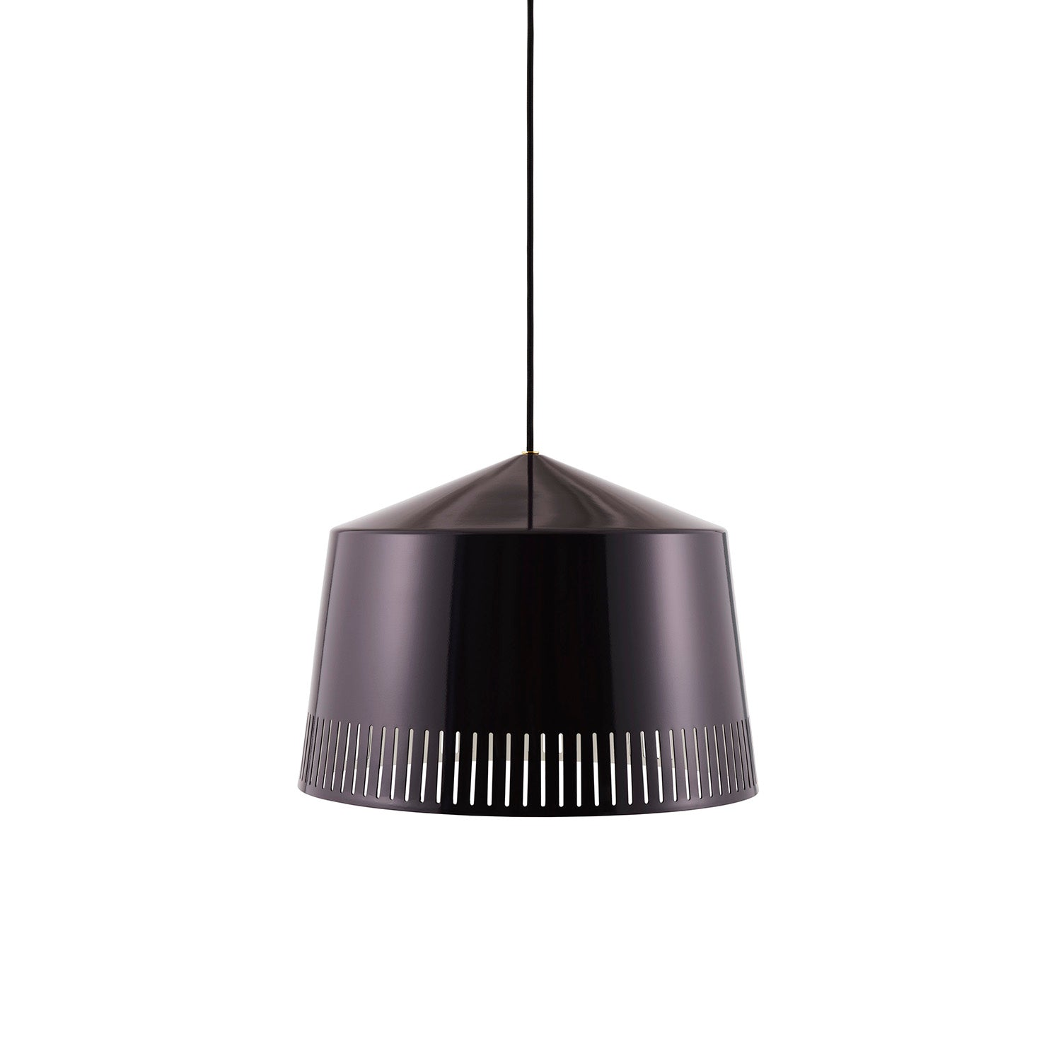 Tivoli Collection: Toli Lamp