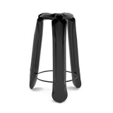 Plopp Bar Stool