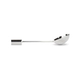 Brew Coffee Scoop: Stainless Steel
