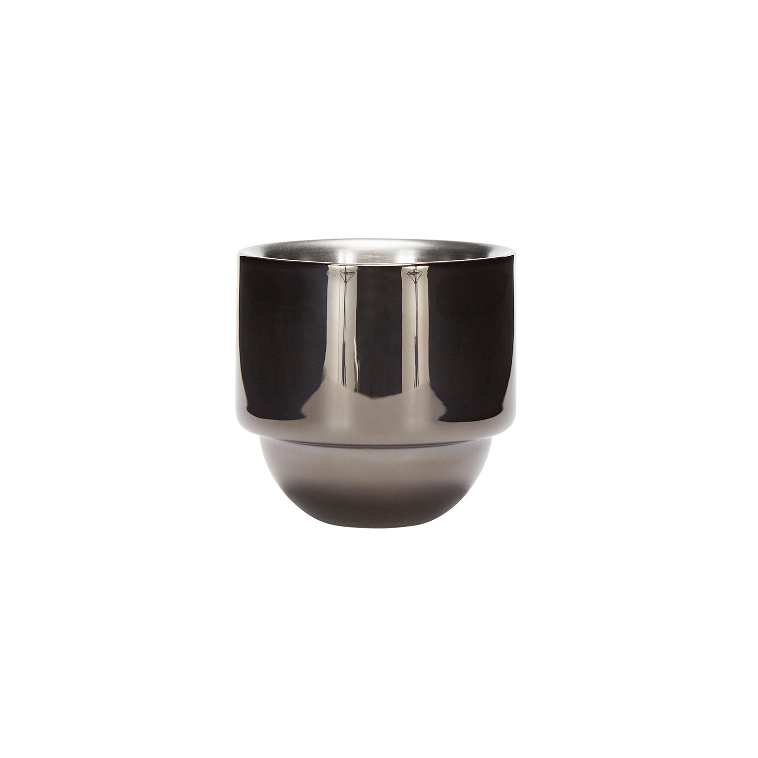 Brew V60 Giftset (Pour Over)
