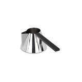 Brew Milk Pan: Stainless Steel
