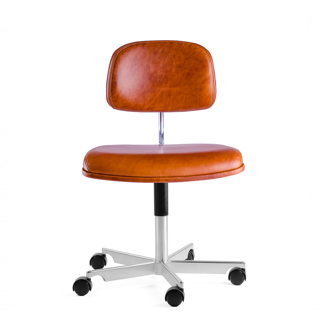 Kevi Chair 2534u: Fully Upholstered