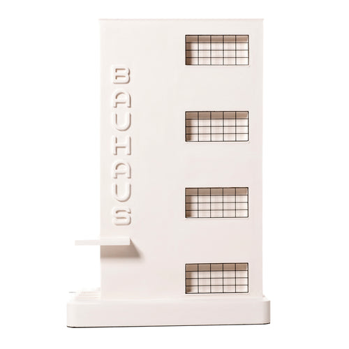 Bauhaus Dessau Architectural Model