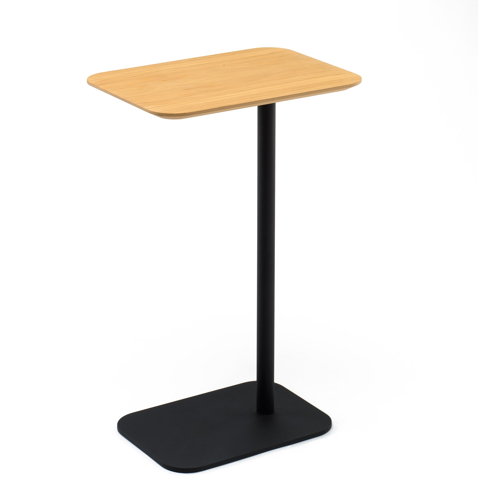MG Side Tables: MG 2