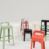 Ombra Stool Stackable