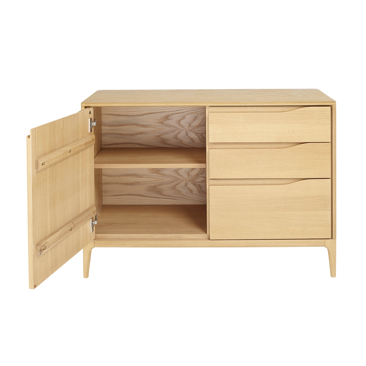 Romana Sideboard: Small
