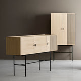 Array Highboard