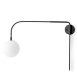 Tribeca Collection: Warren Wall LIght