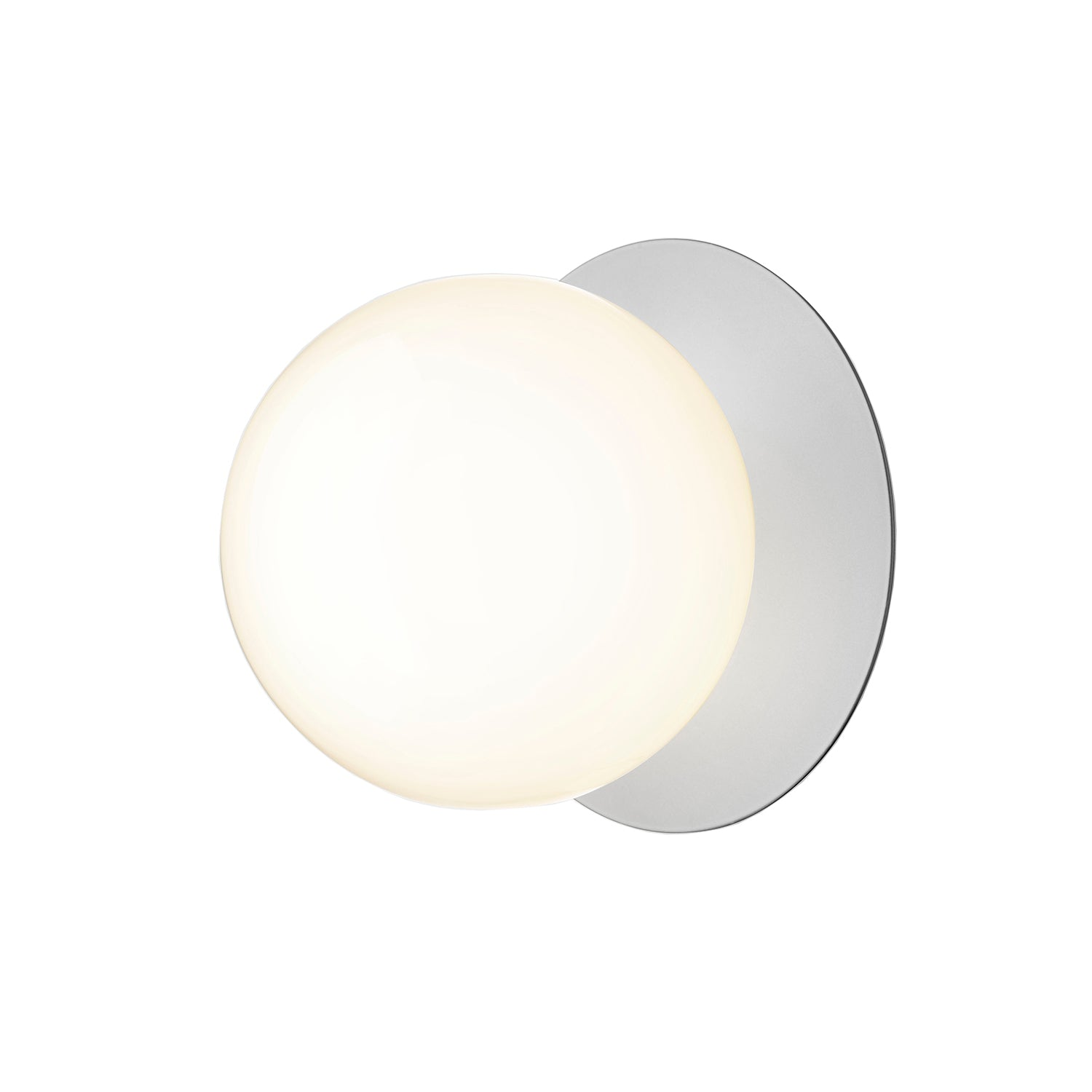 Liila 1 Wall/Ceiling Lamp