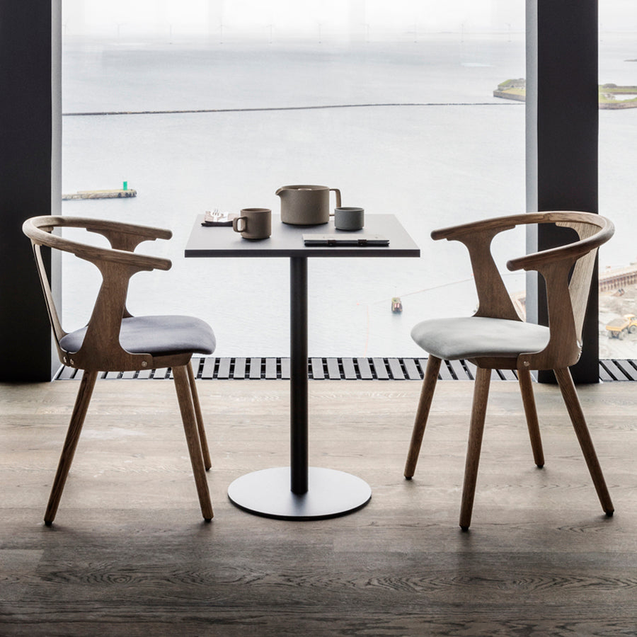 Nærvær Table N10