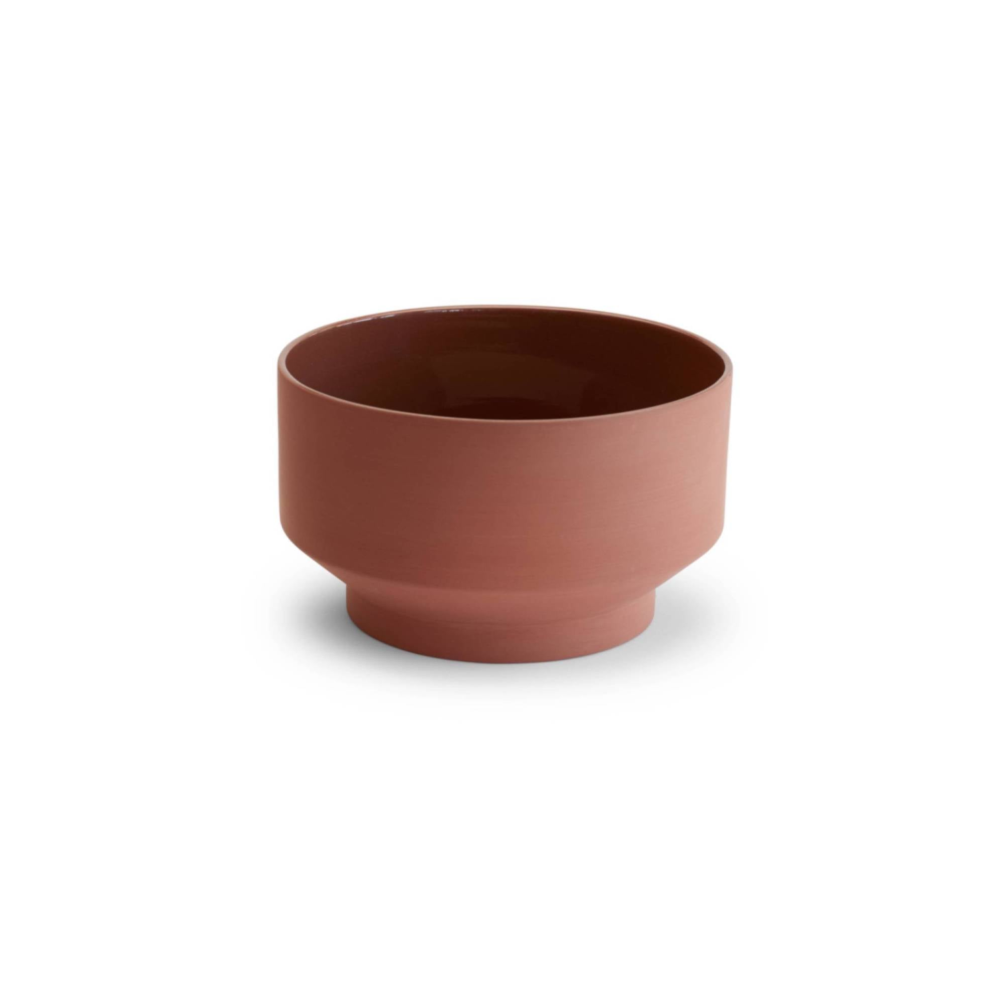 Edge Bowl: Large - 8.6