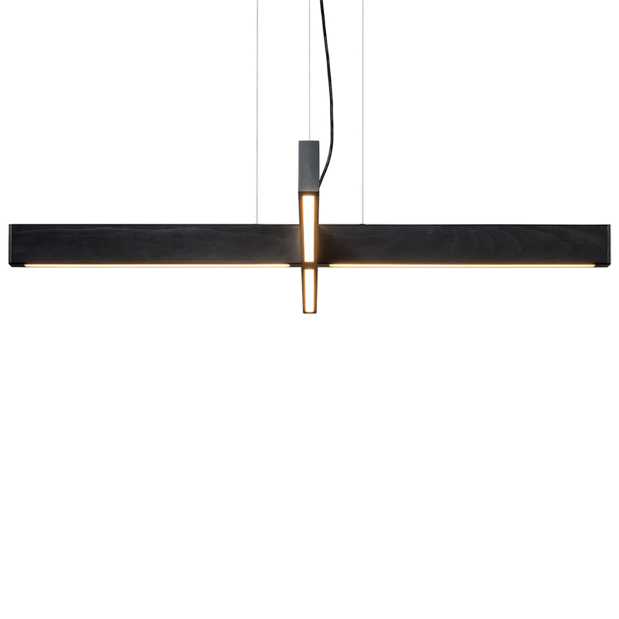 2x4PLUS Pendant Light