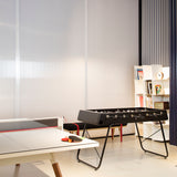 You and Me Ping Pong/Dining/Conference Table