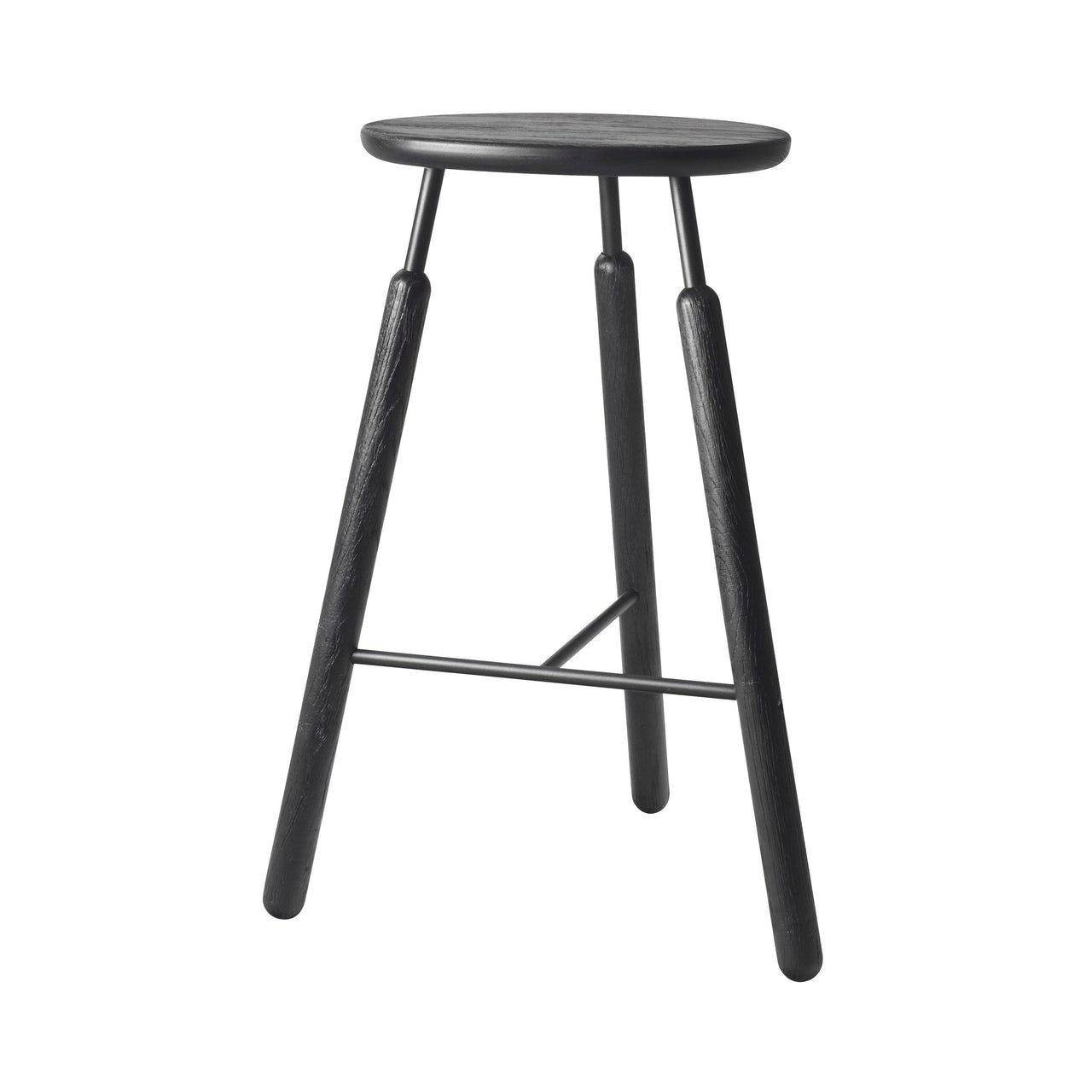 Raft Bar Stool NA8