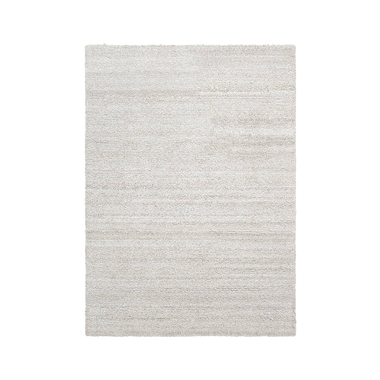 Ease Loop Rug: 140 x 200 mm