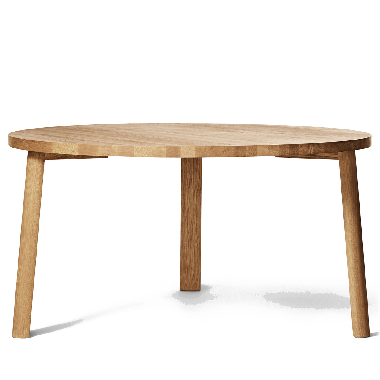 Ease Dining Table