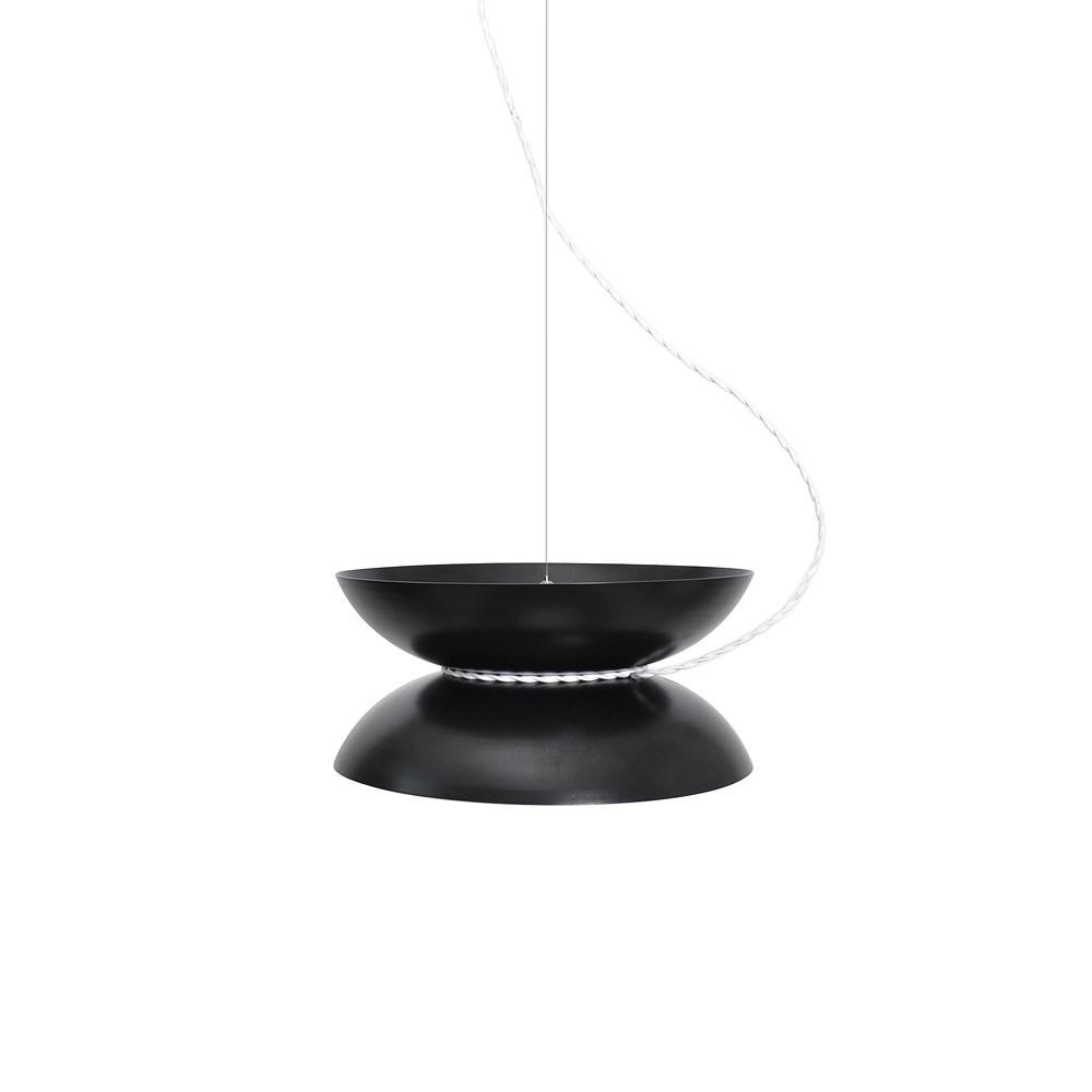 Yoyo Light: Black