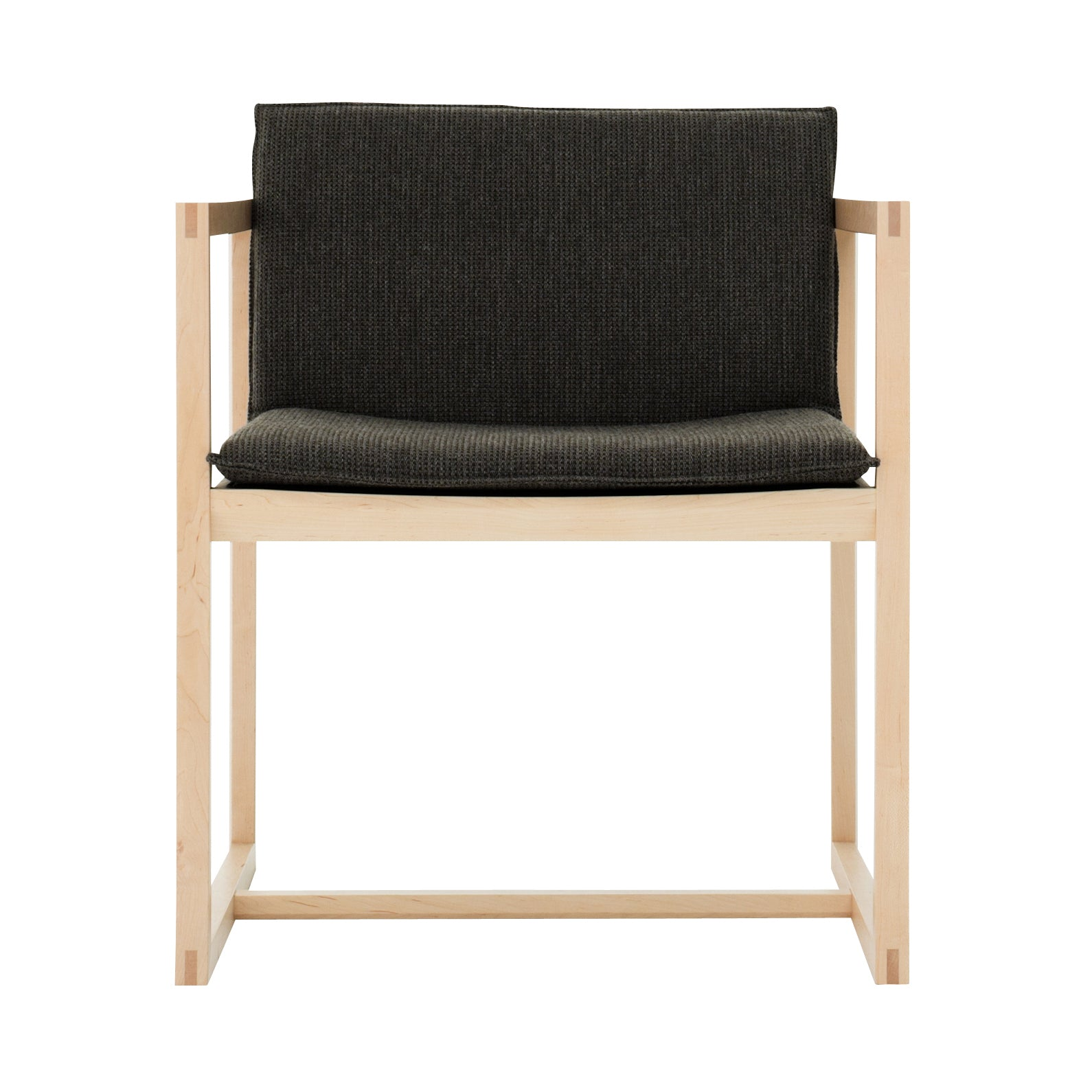 Ren Chair