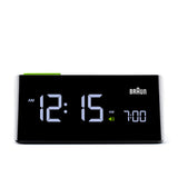 Digital Alarm Clock BNC016