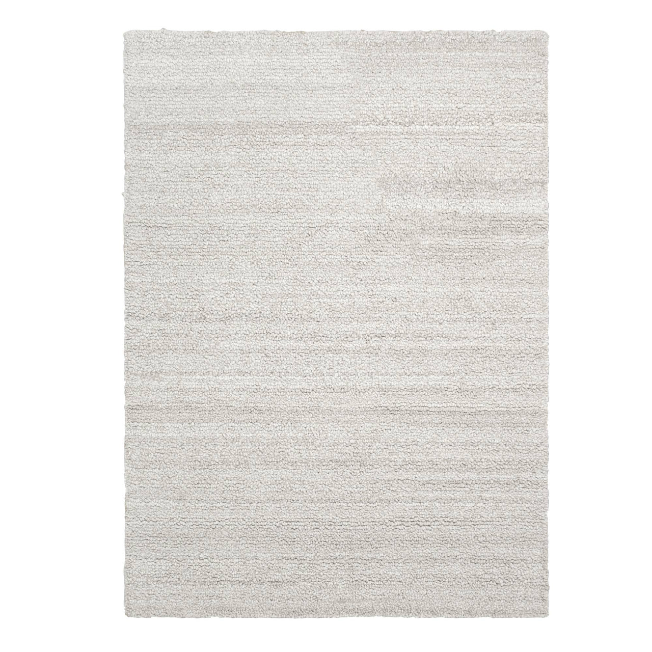 Ease Loop Rug: 200 x 300 mm