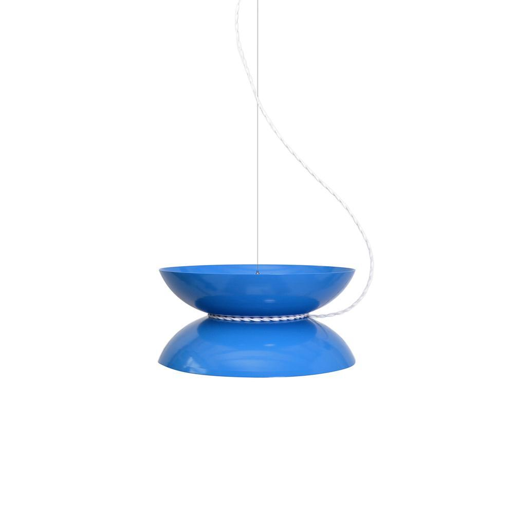 Yoyo Light: Royal Blue