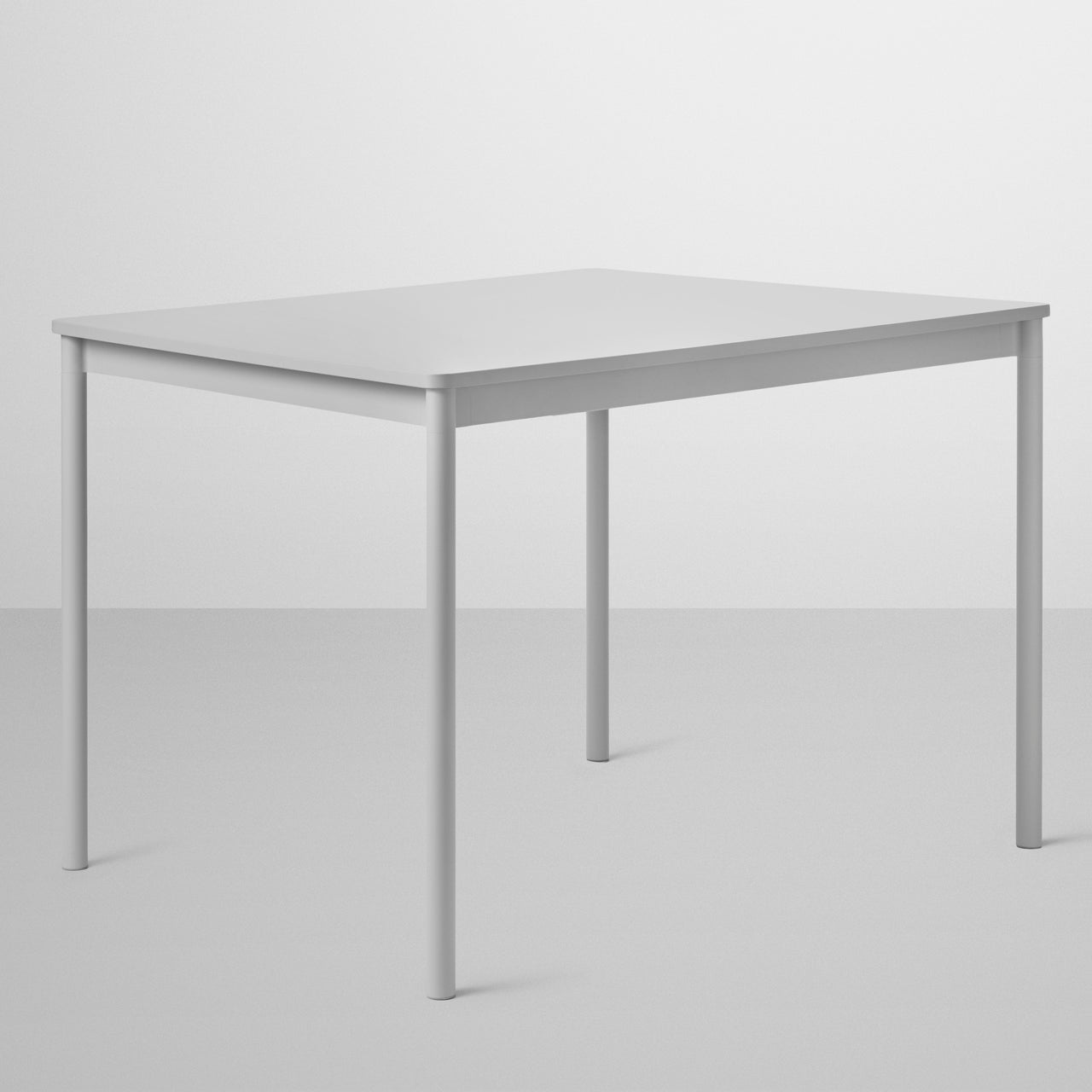 Base Table: Small