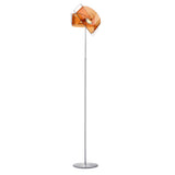 Gloss Floor Lamp