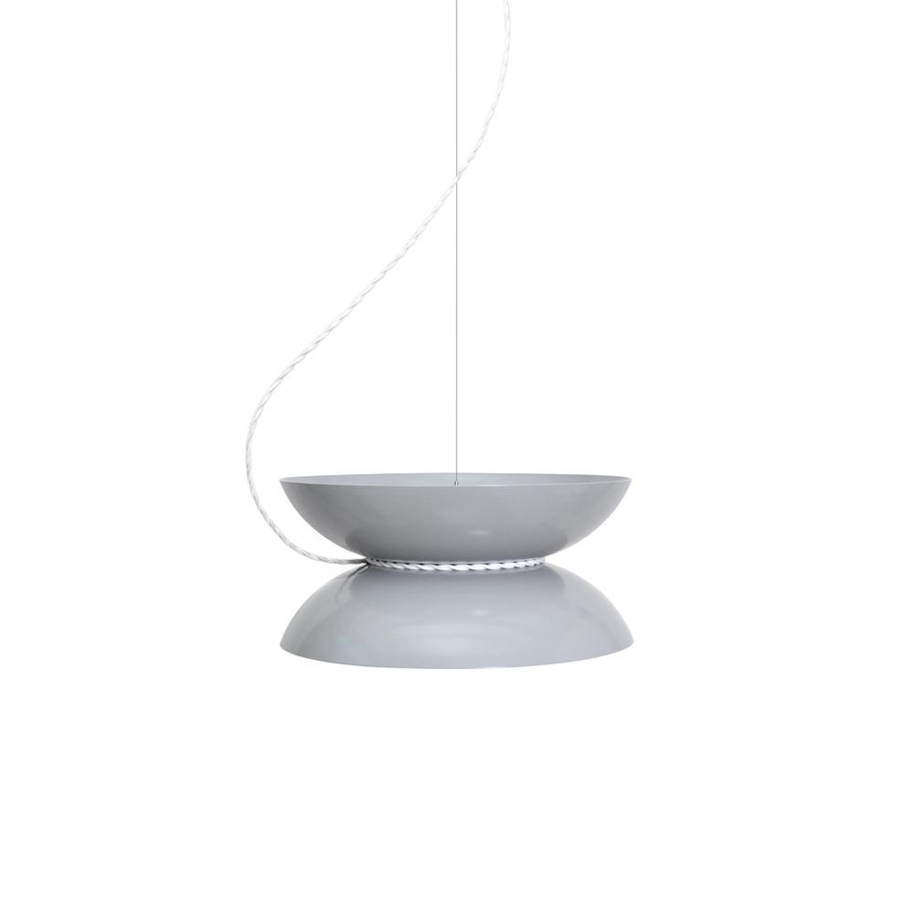 Yoyo Light: Grey