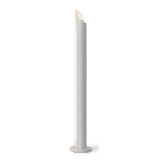 Vella Floor Light