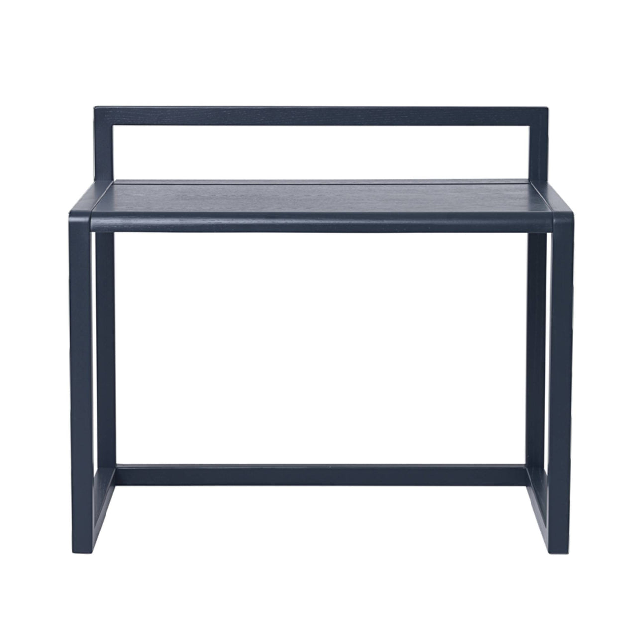 Little Architect Desk: Dark Blue