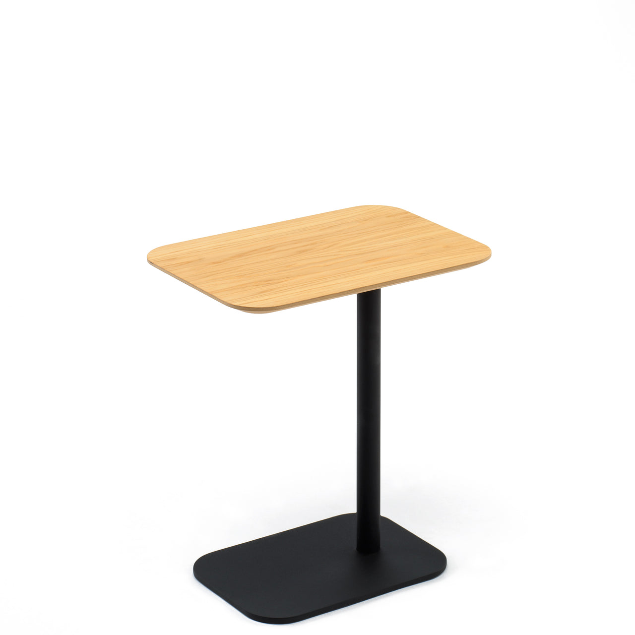 MG Side Tables: MG 1