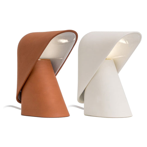 K Table Lamp
