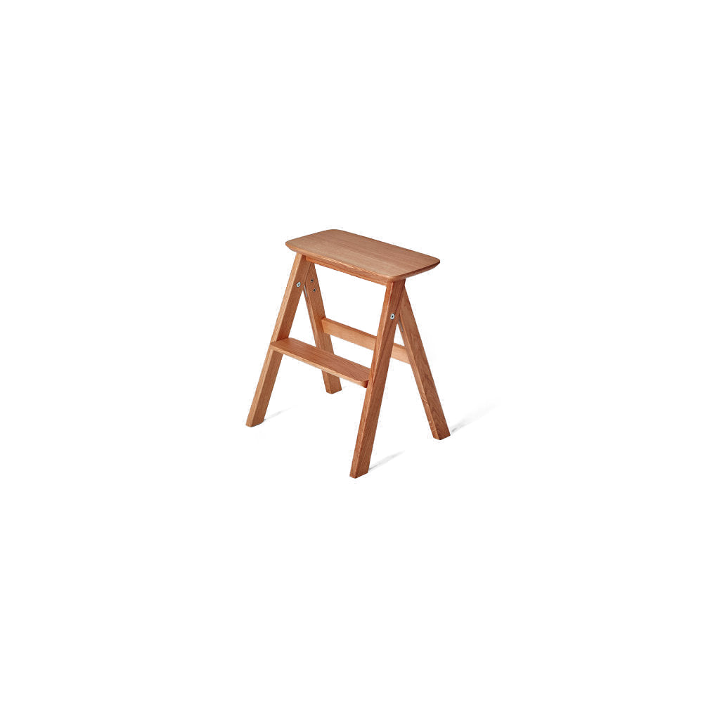 SO/HO Kitchen Stool