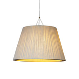 TXL Indoor/Outdoor Pendant Light