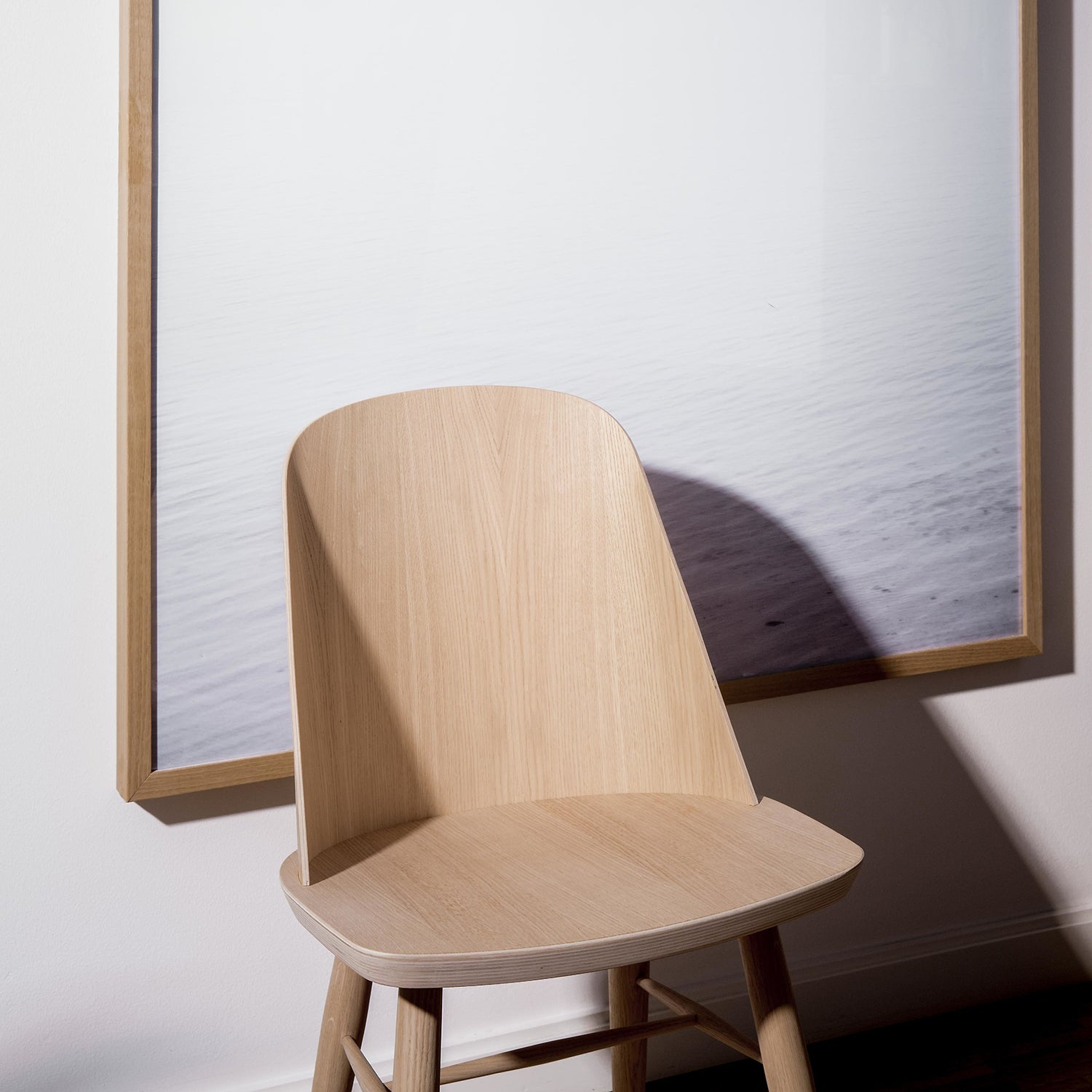 Synnes Chair