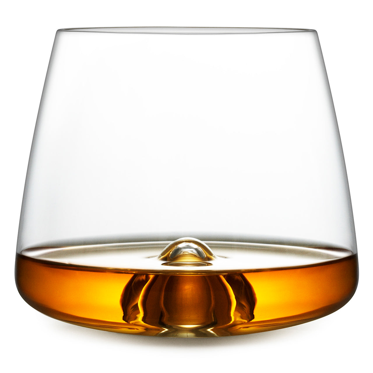 Whiskey Tumblers Set of 2