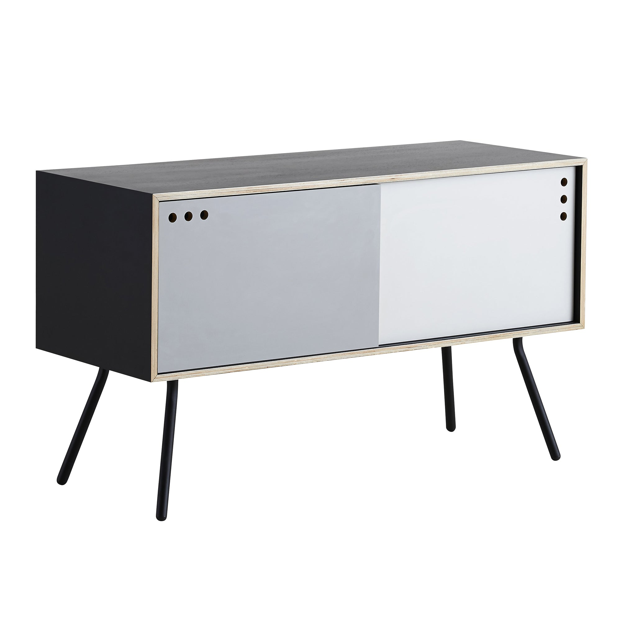 Geyma High Sideboard
