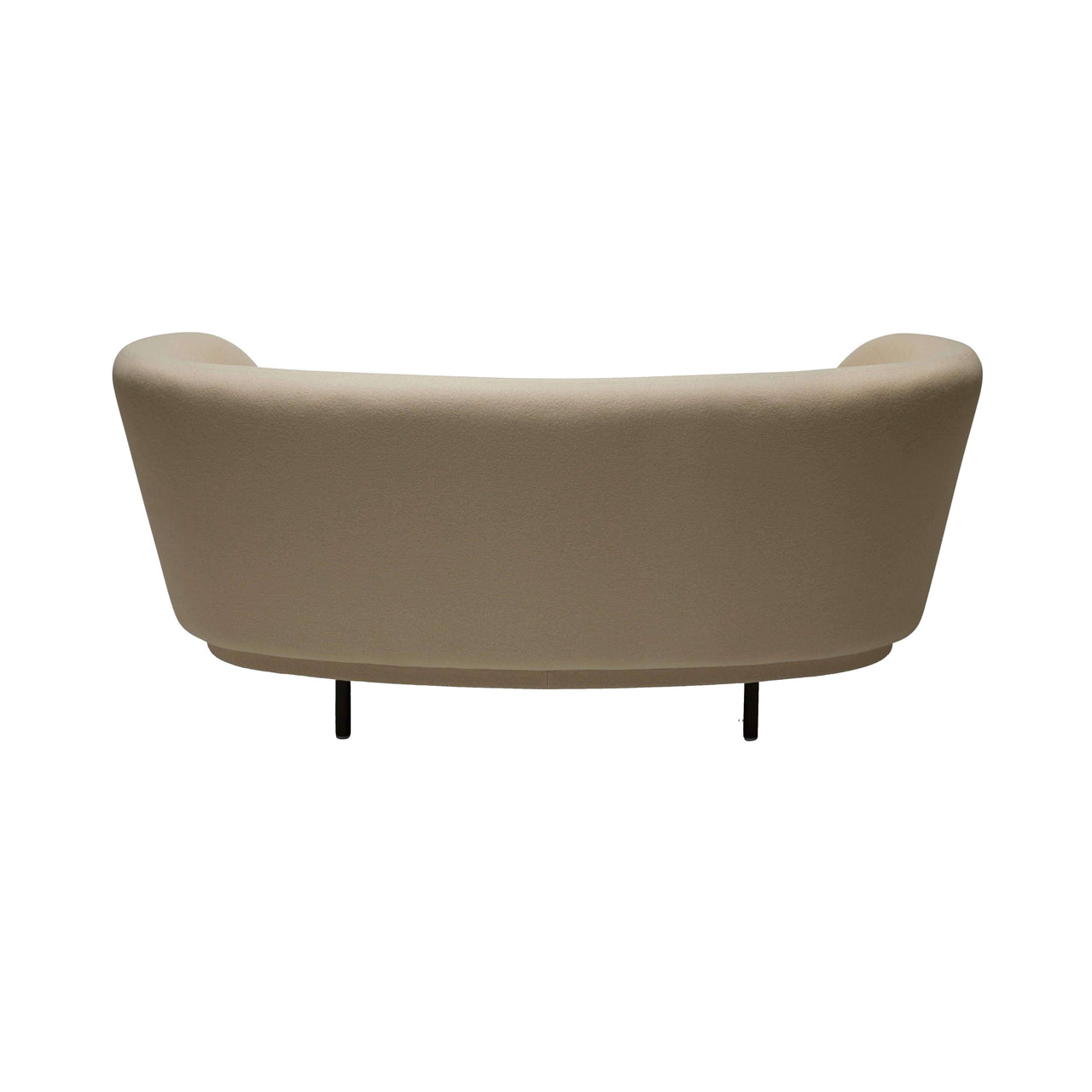 Dandy 2 Seater Sofa