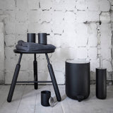 Norm Bath Series: Storage Canister