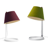 Lana Magnetic Table Lamp