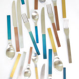 Muller van Severen Flatware: Gift Box 16 Pcs