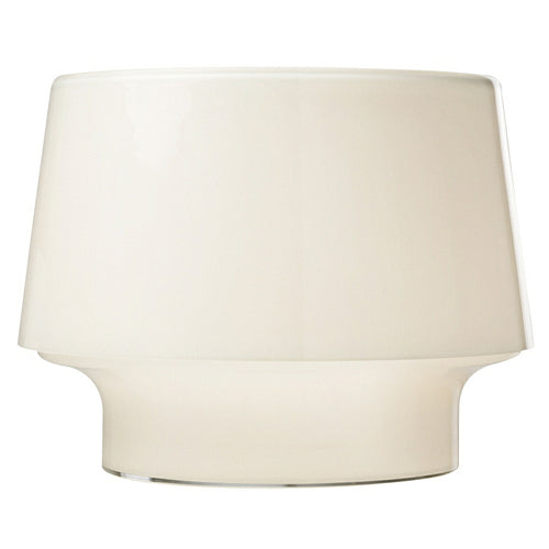 Cosy in White Lamp: Large