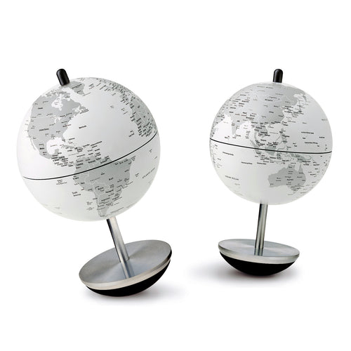 Swing Globe: Planet Earth